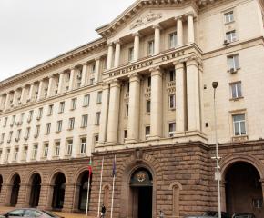 Нови социално-икономически мерки предлагат от правителството