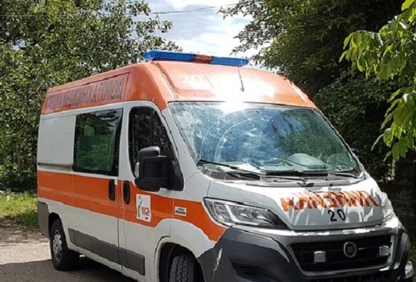 Мащабен проект за центровете за развитие на системата за спешна медицинска помощ започна Министерството на здравеопазването. Той е финансиран по Оперативна...