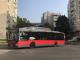 Нови цени на картите за градския транспорт в Ямбол от септември