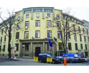 Новите съдебни заседатели полагат клетва на 5 декември