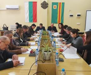 В новия бюджет на Болярово - повече средства за децата и за ремонти