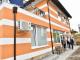 Новото защитено жилище в Сливен отвори врати за своите потребители
