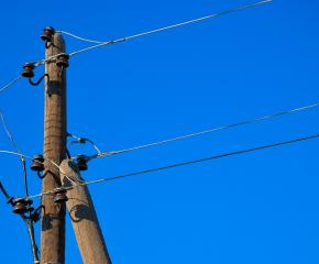 Няколко квартала на Ямбол и редица села остават без ток, заради ремонти
