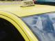 Няма да вдигат цените за таксиметрови услуги в Стралджа