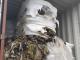 Няма опасни и радиоактивни отпадъци в боклука, открит в Бургас и Варна