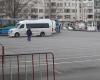 Няма опасност община Тунджа да остане без обществен транспорт (видео)
