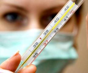 Няма положителни проби за коронавирус в Ямбол