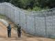 Няма поражения върху оградата с Турция
