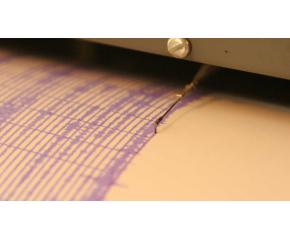 Няма пострадали при земетресението между Перник и Дупница