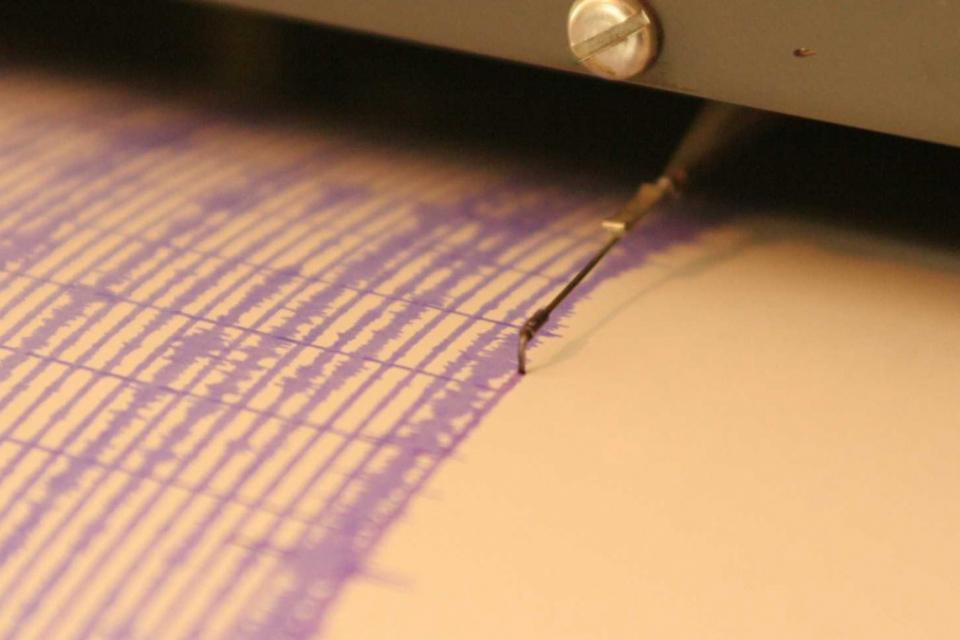 Слабо земетресение е регистрирано рано тази сутрин между Перник и Дупница. Това съобщиха от пресцентъра на Областна администрация – Перник. По данни на...