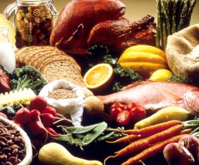 Няма промяна в цените на основните храни въпреки COVID-19 кризата