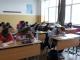 Няма закрити паралелки за прием в осми клас след първо класиране