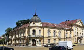 Няма завишена радиация и риск за населението в България , потвърдиха от Института за ядрени изследвания и ядрена енергетика към БАН във връзка с пожара...