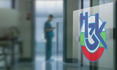 Националната здравно осигурителна каса (НЗОК) излезе с решение да заплаща 100% от цената на диетичните храни предназначени за специални медецински цели....