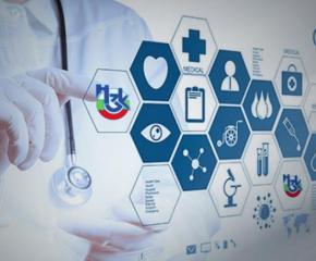 НЗОК пуска ново приложение за оценяване на медицинските услуги