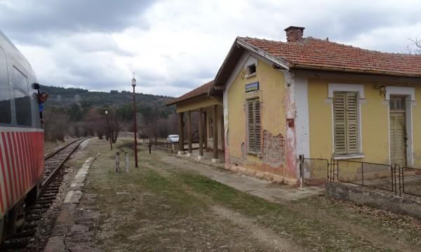 В никоя друга държава по света населението не се топи толкова бързо, колкото в България. Това е особено очевидно в северозападния край, който се обезлюдява...