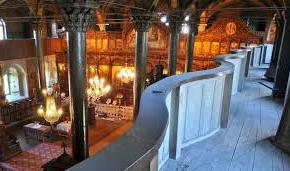 Обирджиите на храм в Ямбол пак се изправят пред съда