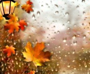 Облачно и хладно остава времето над Ямбол през почивните дни