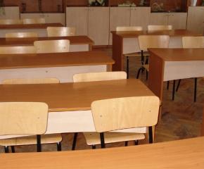В област Сливен е нараснал броят на учениците, пребиваващи трайно в чужбина със семействата си