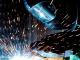 В област Сливен през март най-много работни места са заявени в преработващата промишленост