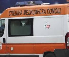 Област Ямбол в полицейските хроники на Бургас, заради катастрофи