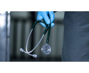 Областен медицински съвет: Няма заразен санитар в Ямбол