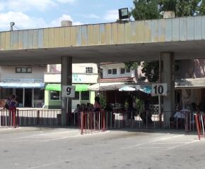 Областната транспортна комисия съгласува промени в маршрутните разписания на община Стралджа