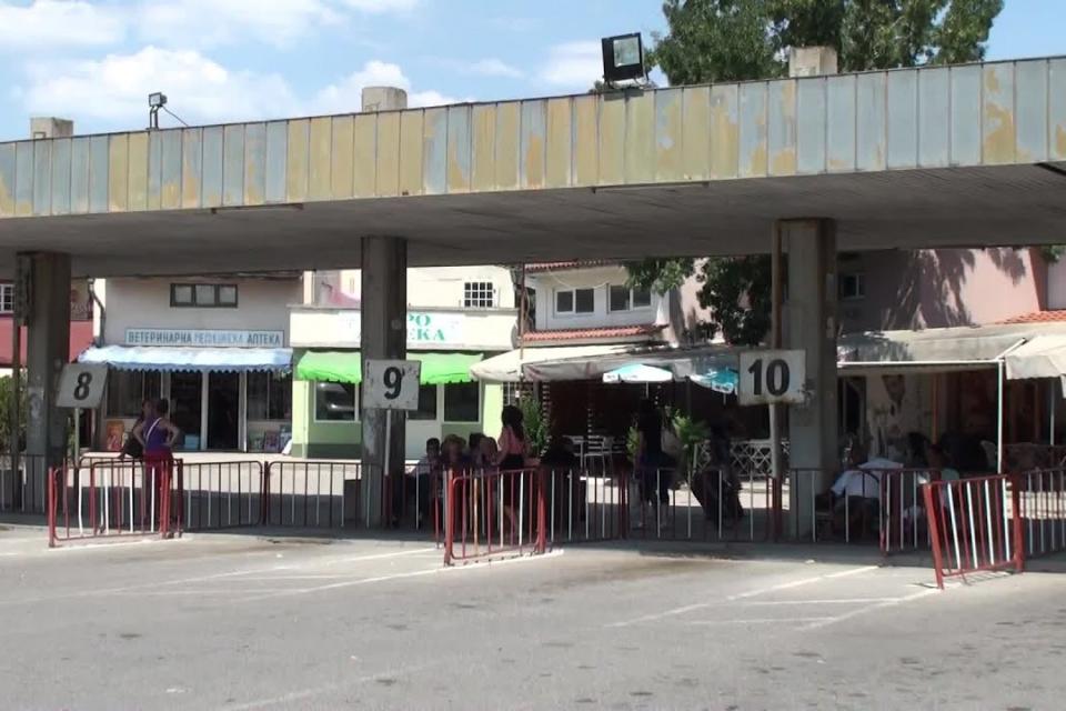 В Областна администрация Ямбол се проведе заседание на Областна транспортна комисия. В хода на заседанието бяха обсъдени и приети промени в маршрутните...