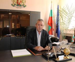 Областният кризисен щаб откри гореща линия за сигнали в Сливен