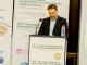 Областният управител на Ямбол участва в Конференция по транспортна инфраструктура