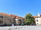 Обновяват три професионални гимназии в Сливен