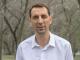 Обръщение на кмета на Община Ямбол Валентин Ревански по повод Международния ден на хората с увреждания