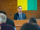 ОбС - Ямбол прекрати процедурата по заема от 9 млн. евро