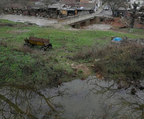 Община Болярово подпомага пострадали от наводнения