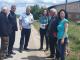 Община Болярово с пореден призив към Областно пътно управление