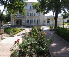 Община Болярово продължава участието си в проекта EuSave