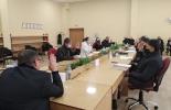 Община Болярово се присъединява към инициативата за заснемане на филм за Христо Ботев