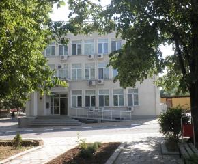 И в община Болярово въведоха строги мерки
