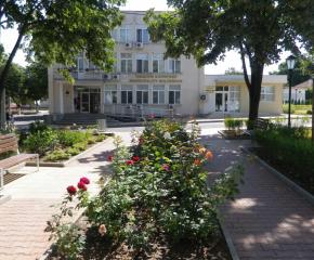 Община Болярово започна разработването на ПИРО 2021-2027г.