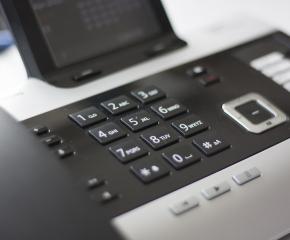 Община Пловдив стартира единен телефонен номер