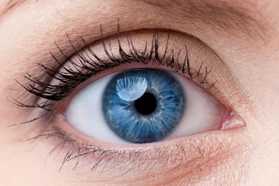 Община Сливен отправя запитване към родителите на деца от 2 до 7 години дали биха подкрепили идеята за закупуване на апарат за ранна диагностика на очни...