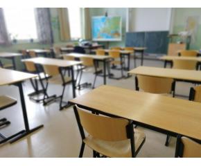 Община Сливен не предвижда закриване на училища