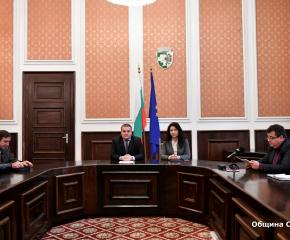 Община Сливен осигури и финансира охраната на селскостопанските имоти в населените места