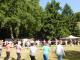 Община Сливен отменя част от проявите, включени в културния календар за 2020 година