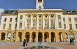 Община Сливен отменя всички събития от културния календар до края на май