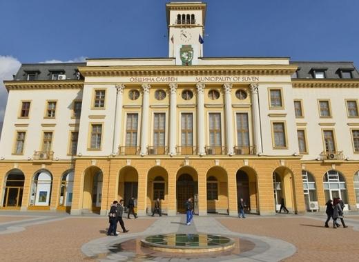 Във връзка с обявеното извънредно положение в страната и вероятността за неговото удължаване, Община Сливен отменя всички събития от културния календар...