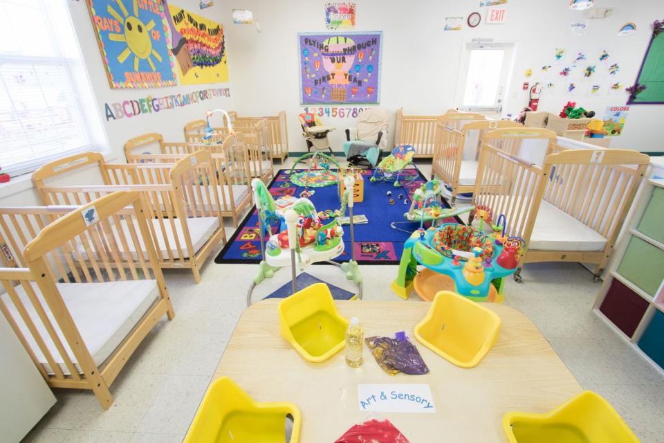 Община Сливен е изпратила предложение до министрите на здравеопазването и образованието и науката за разкриване на услуга за деца на възраст от 2 до 6...