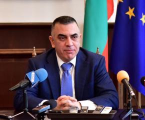 Община Сливен планира инвестиции във Военния стадион и Колодрума