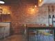 Община Сливен предлага намаление на част от таксите за хотели и ресторанти
