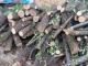 Община Сливен предоставя дърва за огрев на хора в неравностойно положение
